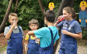 2019 08 Kinderfest (25) Kopie