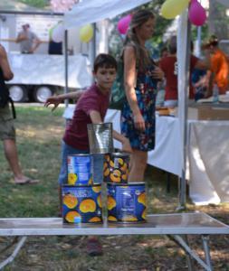 2019 08 Kinderfest (28) Kopie