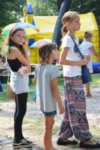 2019 08 Kinderfest (32) Kopie