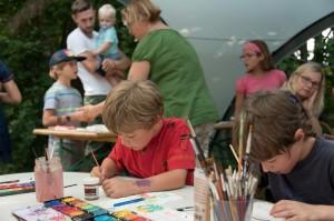Kinderfest-1-11