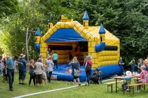 Kinderfest-1-5