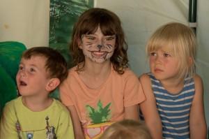 Kinderfest-1-8