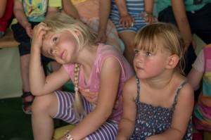 Kinderfest-1-9