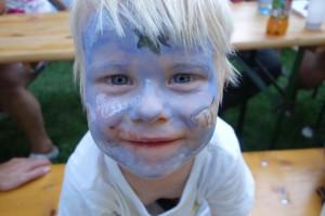 2016 August Kinderfest